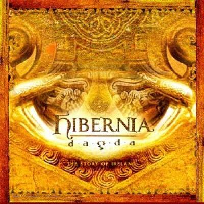 Hibernia: The Story of Ireland [Paras]