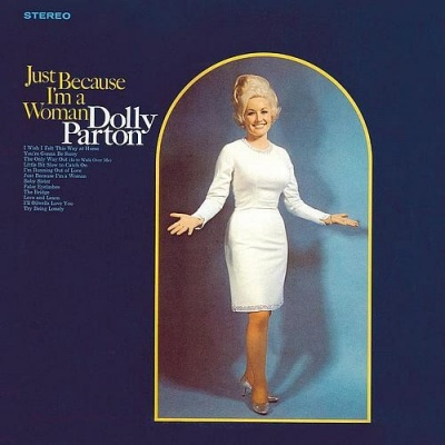 dolly parton discography torrent