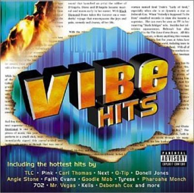 Vibe Hits, Vol. 1