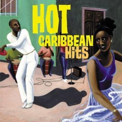 Hot Caribbean Hits
