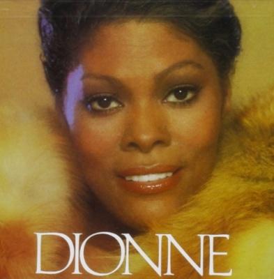 Dionne [1979]