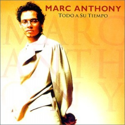 "Torrents by keyword ""marc anthony"" kickasstorrents."