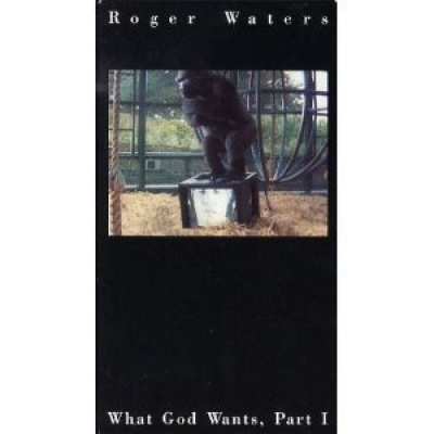 What God Wants [Video]