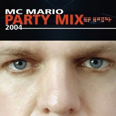 Party Mix 2004