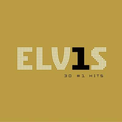 Elv1s: 30 #1 Hits