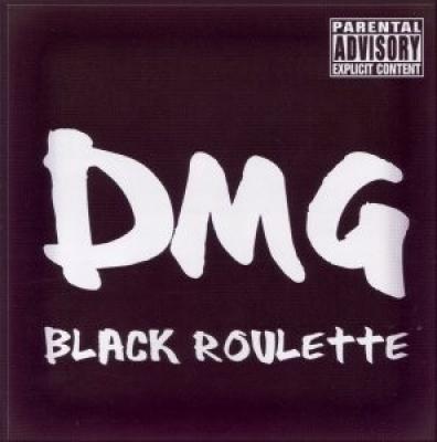 Black Roulette