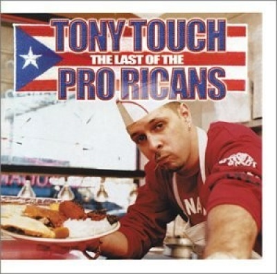 Last of the Pro-Ricans