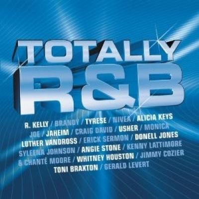 Totally R&B