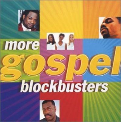 More Gospel Blockbusters