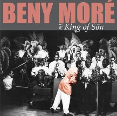 The King of Son