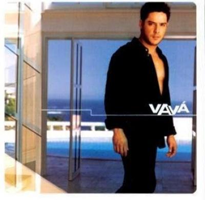 Vava 2002