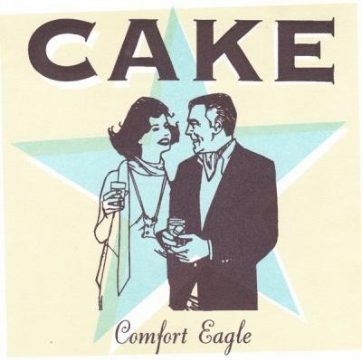 cake discography free download