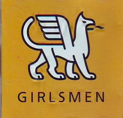 Girlsmen
