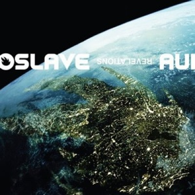 ALBUM AUDIOSLAVE TÉLÉCHARGER