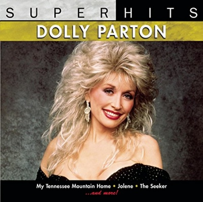 Super Hits [1999]