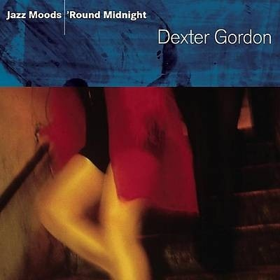 Jazz Moods: 'Round Midnight
