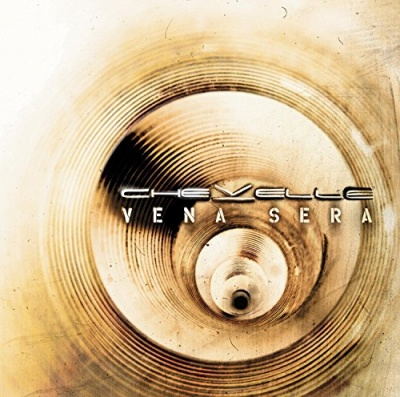 download chevelle discography