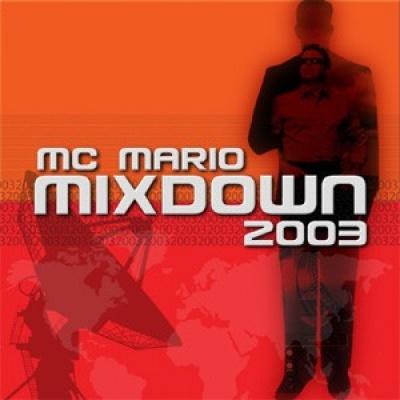Mixdown 2003