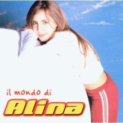 Il Mondo Di Alina (Sanremo 2003)
