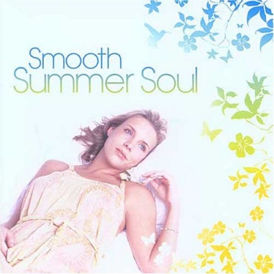 Smooth Summer Soul