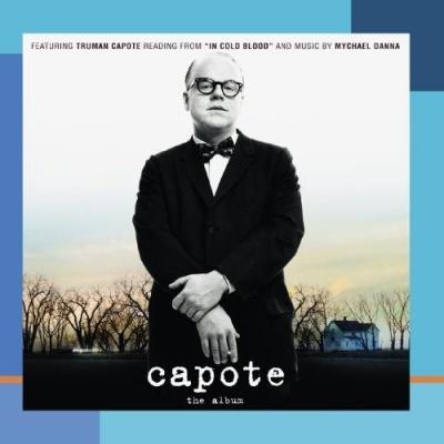 Capote: The Album [RCA]