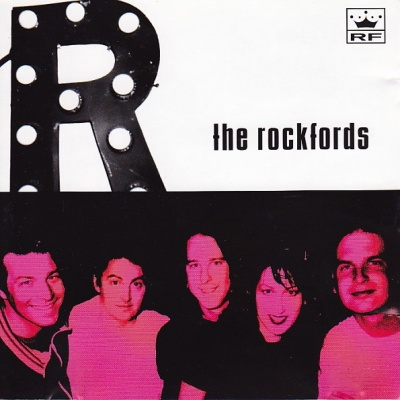 The Rockfords