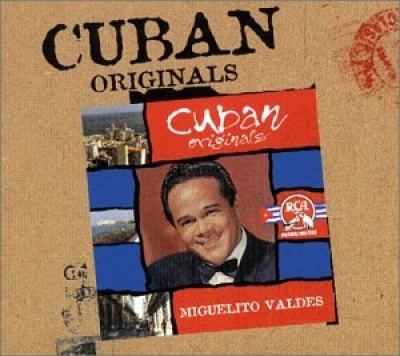 Cuban Originals