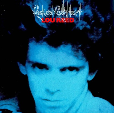 Lou Reed | Album Discography | AllMusic