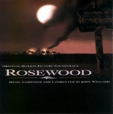 Rosewood [Original Motion Picture Soundtrack]