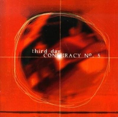 Conspiracy No. 5
