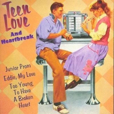 Teen Love & Heartbreak