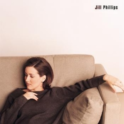 Jill Phillips