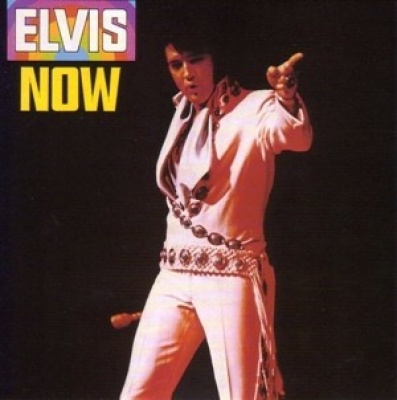 Elvis Now - Elvis Presley | Songs, Reviews, Credits | AllMusic