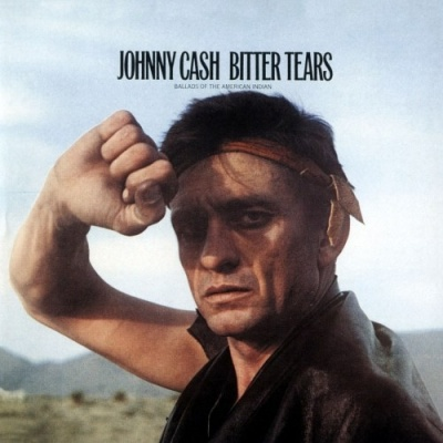 johnny cash discography download free