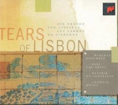 Tears of Lisbon