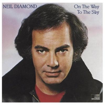 Neil Diamond Christmas Album 2019.Neil Diamond Album Discography Allmusic