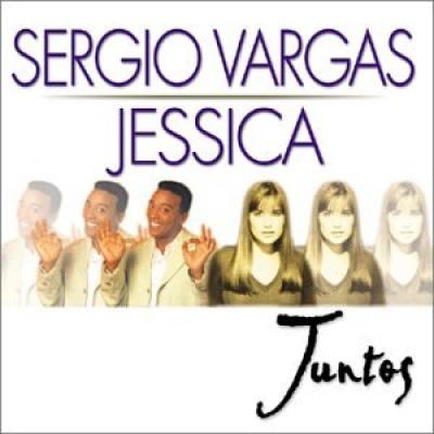 Juntos [2002]