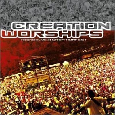 Creation Worships