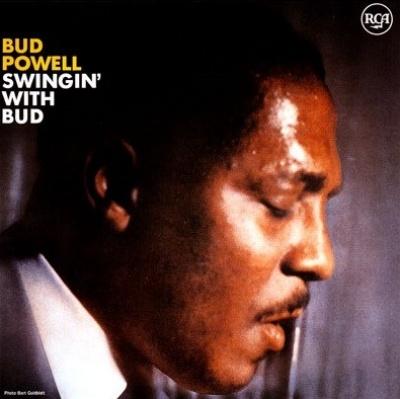Swingin' with Bud