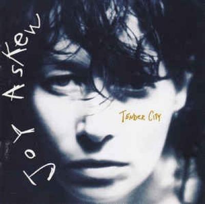 Tender City