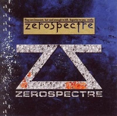 Zerospectre: Early Years
