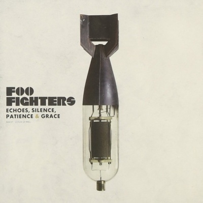 foo fighters discography 320kbps torrent