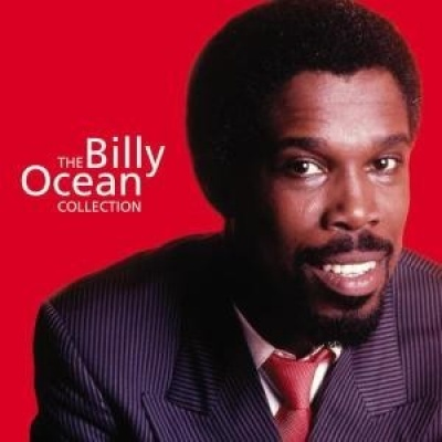 The Billy Ocean Collection