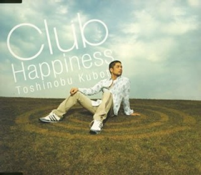 Club Happiness