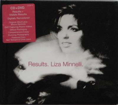 Results/Visible Results [Bonus Tracks]
