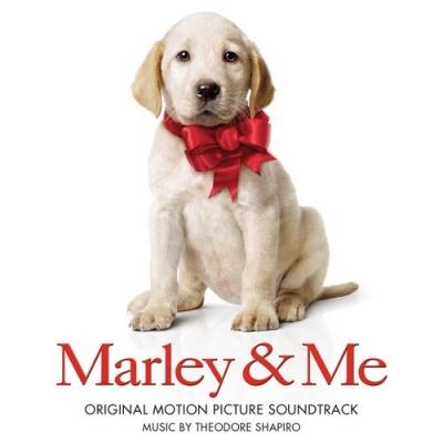 Marley & Me [Original Motion Picture Soundtrack]