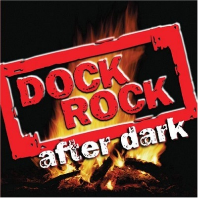 Dock Rock, Vol. 5: After Dark