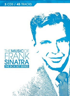 The Music of Frank Sinatra