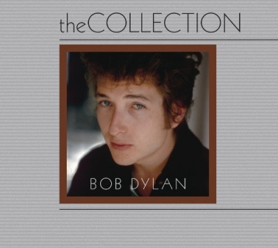 The Collection: Another Side of Bob Dylan/Bringing It All Back Home/Highway 61 Revisited