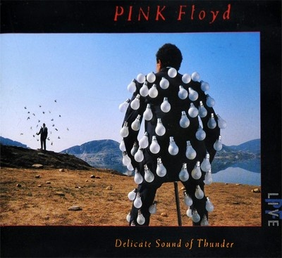 Pink Floyd | Album Discography | AllMusic